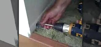 installing bifold doors how to install a door like a professional a interior design install bifold installing bifold doors