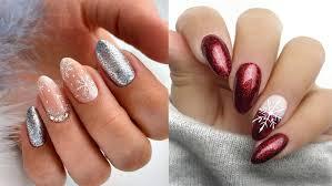 l v nails top 7 striking nail trends