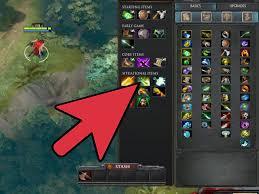 how to demolish enemies with bloodseeker in dota 8 steps