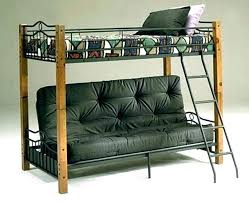 ikea wooden loft bed bunk bed assembly instructions bunk bed futon c frame futon bunk bed