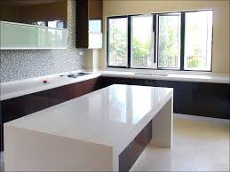 White Cabinets Grey Walls Kitchen Kitchen Colors Brown Cabinets With White Countertops