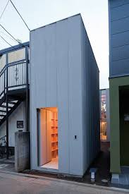 Small Picture Incredibly Inspiring Examples Of Creatively Unique Urban Japan