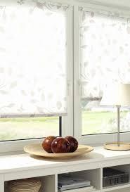 Fenster Innen Awesome Rollo Fenster Innen Bild Von Fenster