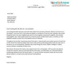 Short Personal Letter Sample A Letterhead Format Template Mcari Co