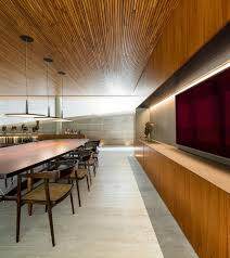 kogan furniture. Mk27_casa_da_rampa__fernandoguerra_medium(24) Kogan Furniture