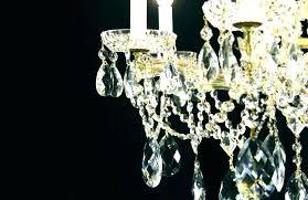 acrylic chandelier crystals parts china acrylic