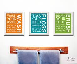 kids bathroom wall decor. Wall Art Ideas Design Wallpaper Home Kids Bathroom Decoration Indoor Animals Recent Furniture Material Contemporary Covered Decor .