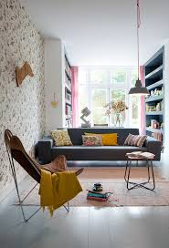 Modern Living Room Furniture Uk 80 Best Images About Modern Sofas On Pinterest Contemporary Sofa