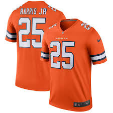 Jr Jersey Jersey Harris Chris Jr Harris Chris Harris Chris