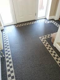 karndean vinyl tile ed langar nottingham