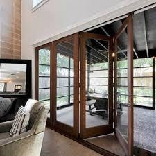contemporary sunroom furniture. Choosing Sunroom Furniture To Match Your Design Contemporary