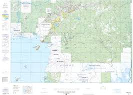 Aeronautical Navigation Charts Onc L 3 Available Operational Navigation Chart For Nigeria Cameroon Gabon Equatorial Guinea Congo Central African Republic Available