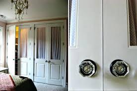 96 sliding closet door closet doors installation sliding inch wide 96 bifold 30 x i who s