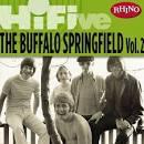 Rhino Hi-Five: Buffalo Springfield, Vol. 1