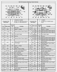 collection 2003 chevy impala radio wiring diagram layout library awesome 2003 chevy impala radio wiring diagram 2004 factory harness library