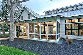 house plans with screened porch screened in porch ideas image of modern cottage house plans with house plans with screened porch cottage