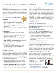 Employee Of The Month Free Online Oe Summary Isi_ebook Pages 1 12 Text Version Anyflip