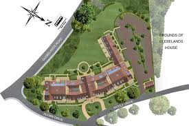 3d floor plan 1 this is a 3d architectural birds eye view