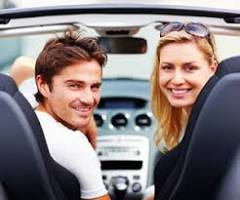 Auto Insurance | Low Cost Automobile Insurance Quotes Direct