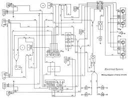 generac remote start wiring diagrams dolgular com free vehicle wiring diagrams at Remote Start Wiring Diagrams Free