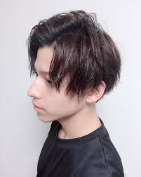 Posts Tagged As メンズヘアアレンジ Picdeer
