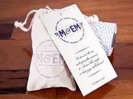 mauro emmy's travel inspired destination wedding invitations Travel Wedding Logo Travel Wedding Logo #13 travel themed wedding logo