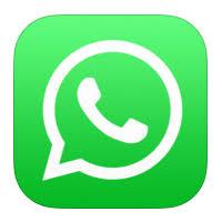 Sprüche Zum Nachdenken Nachdenkliche Bilder Für Whatsapp