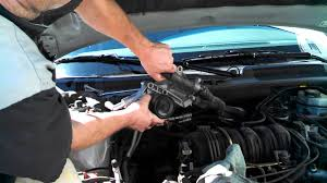 coolant elbows tubes replacement buick lesabre 2003 3800 install coolant elbows tubes replacement buick lesabre 2003 3800 install remove replace how to change