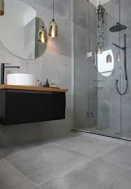 gray tile bathroom floor. 17+ bathroom tiles design ideas for the beauty of decor. family bathroombathroom coloursgrey floor gray tile h