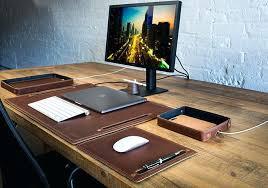 black leather desk organizer amazing of desk organizer leather leather desk organizer set pad quill black black leather desk organizer