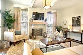 diy rustic living room decor living room contemporary with candle lantern hanging