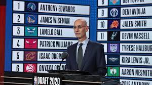 2020 NBA draft: 10 final thoughts ...