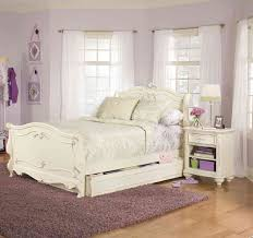 kids bedroom furniture sets for girls corner desk and wall kids bedroom furniture sets for girls
