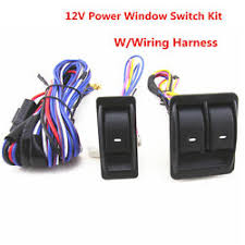 hyundai accent window motor what to look for when buying new auto car 12v power door window motors glass lift switch w wiring harness kit