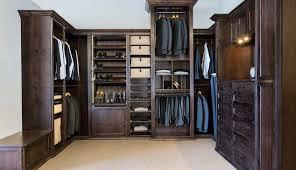 doors design ideas standard small organizer difference walk portable co diy custom closet storage wardrobe white