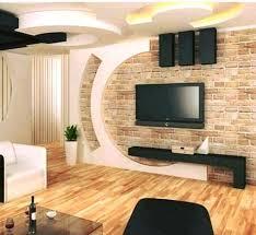 living room tv wall design enchanting modern living room wall units and best wall units ideas only on home design wall units media interior design ideas