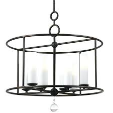 rod iron chandelier lighting 8 light wrought iron chandelier i wrought iron crystal chandelier lighting country