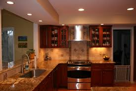 Kitchen Renovation Much Does A Luxury Kitchen Remodel Cost