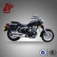 250cc chopper motorcycle for sale 250cc chopper motorcycle for