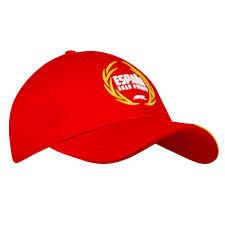 Fanatics Hat Size Chart Details About Formula 1 Spanish Grand Prix Leaf Crest Cap Hat Headwear Mens Fanatics