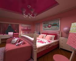 hello kitty bedroom furniture. hello kitty rom furniture modern house decorating inspiration fresh bedrooms decor ideas bedroom