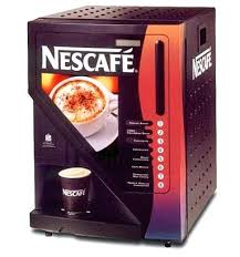 Vending Machine Franchise Philippines Beauteous Coffee Maker For Business Philippines Coffee Vending Machine