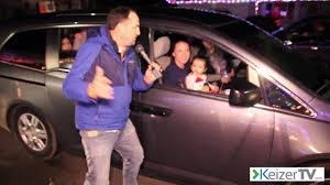 Keizer Lights 2017 Keizer Tv December 2017 Shows Miracle Of Lights Interview With Viewing Family