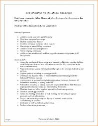 hotel front desk jobs salary fresh hotel front desk job description