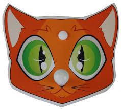 Cat Coat Rack Cat Faced Kids Coat Rack No Boring Coat Racks 55