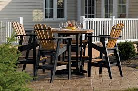 Patio Trex Patio Furniture Adirondack Outdoor Furniture