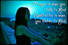 God Quotes Sayings Pictures And Images Gorgeous God Quotes And Sayings