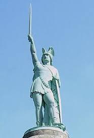 「ゲルマン人」の画像検索結果