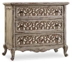 fretwork furniture. Chatelet Fretwork Nightstand Furniture O