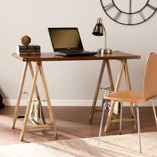 new furniture ideas. Affordable Office Furniture Ideas / Shopping For My New Studio Furniture Ideas R